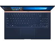 ASUS ZenBook UX533FD i7-8565U/16GB/512PCIe/W10 GTX1050 - 474819 - zdjęcie 4