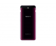 OPPO Find X 8/256GB Dual SIM czerwony - 473428 - zdjęcie 3