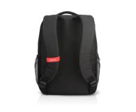 Lenovo B510 Everyday Backpack (czarny) - 473130 - zdjęcie 3
