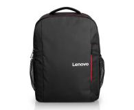 Lenovo B510 Everyday Backpack (czarny) - 473130 - zdjęcie 1