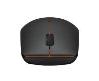 Lenovo 400 Wireless Mouse (czarny) - 473131 - zdjęcie 2