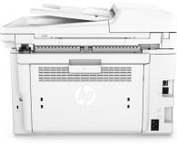 HP LaserJet Pro M227sdn - 321639 - zdjęcie 5