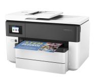 HP OfficeJet Pro 7730 - 391175 - zdjęcie 3
