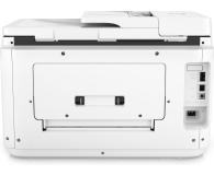 HP OfficeJet Pro 7730 - 391175 - zdjęcie 4