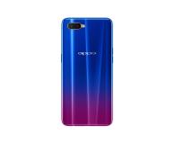 OPPO RX17 Neo 4/128GB Dual SIM Kosmiczny błękit - 473421 - zdjęcie 3