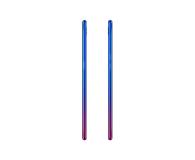 OPPO RX17 Neo 4/128GB Dual SIM Kosmiczny błękit - 473421 - zdjęcie 5
