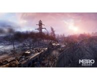 Microsoft Xbox One X 1TB +Metro Saga+GoW 4+Fifa19+EA Access - 473631 - zdjęcie 5