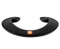 JBL Soundgear - 405009 - zdjęcie 1