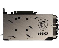 MSI GeForce RTX 2060 GAMING Z 6GB GDDR6  - 473669 - zdjęcie 4