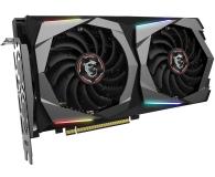 MSI GeForce RTX 2060 GAMING Z 6GB GDDR6  - 473669 - zdjęcie 2