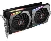 MSI GeForce RTX 2060 GAMING Z 6GB GDDR6  - 473669 - zdjęcie 6