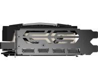 MSI GeForce RTX 2060 GAMING Z 6GB GDDR6  - 473669 - zdjęcie 7