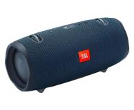 JBL Xtreme 2 Niebieski - 442538 - zdjęcie 1