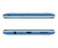 Honor 10 Lite 3/64GB niebieski - 473574 - zdjęcie 11