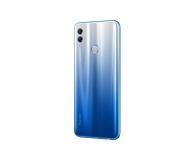 Honor 10 Lite 3/64GB niebieski - 473574 - zdjęcie 5