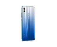 Honor 10 Lite 3/64GB niebieski - 473574 - zdjęcie 7