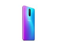 OPPO RX17 Pro 6/128GB Dual SIM Fioletowy gradient - 473423 - zdjęcie 5