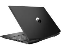 HP Pavilion Gaming i5-8300H/8GB/240+1TB/Win10 1050Ti - 475290 - zdjęcie 3