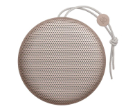 Bang & Olufsen BEOPLAY A1 Sand Stone - 442281 - zdjęcie 1