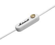 Marshall Minor II Białe - 473652 - zdjęcie 4