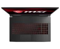 MSI GF75 i5-8300H/8GB/1TB GTX1050 - 498746 - zdjęcie 8