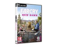 CENEGA Far Cry New Dawn - 473922 - zdjęcie 1