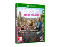 Xbox Far Cry New Dawn  - 473924 - zdjęcie 1