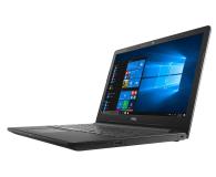 Dell Inspiron 3567 i3-7020U/8GB/240SSD/Win10 R5 R520  - 473233 - zdjęcie 2