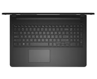 Dell Inspiron 3567 i3-7020U/8GB/1000/Win10 R5 R520 FHD  - 473236 - zdjęcie 5