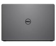 Dell Inspiron 3567 i3-7020U/8GB/1000/Win10 R5 R520 FHD  - 473236 - zdjęcie 7