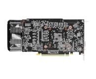 Palit GeForce RTX 2060 Gaming Pro OC 6GB GDDR6  - 473306 - zdjęcie 5