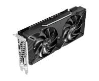 Palit GeForce RTX 2060 Gaming Pro OC 6GB GDDR6  - 473306 - zdjęcie 3