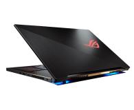 ASUS ROG Zephyrus S i7-8750H/24GB/1TB/Win10 RTX2080 - 503344 - zdjęcie 8