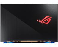 ASUS ROG Zephyrus S i7-8750H/24GB/1TB/Win10 RTX2080 - 503344 - zdjęcie 6