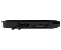 Gigabyte GeForce RTX 2080 Ti XTREME WATERFORCE 11GB GDDR6  - 473312 - zdjęcie 6