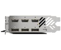 Gigabyte GeForce RTX 2080 Ti XTREME WATERFORCE 11GB GDDR6  - 473312 - zdjęcie 8