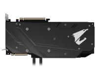 Gigabyte GeForce RTX 2080 Ti XTREME WATERFORCE 11GB GDDR6  - 473312 - zdjęcie 7