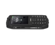 myPhone HAMMER 4 czarny - 456377 - zdjęcie 8