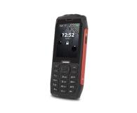 myPhone HAMMER 4 czerwony  - 456378 - zdjęcie 5