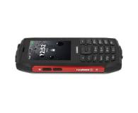 myPhone HAMMER 4 czerwony  - 456378 - zdjęcie 8