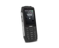 myPhone HAMMER 4 plus srebrny - 456380 - zdjęcie 4