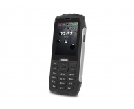 myPhone HAMMER 4 plus srebrny - 456380 - zdjęcie 5