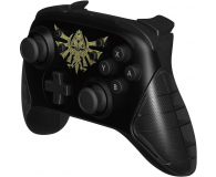 Hori SWITCH HORIPAD Wireless Zelda - Pro Controller - 473003 - zdjęcie 3
