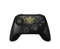 Hori SWITCH HORIPAD Wireless Zelda - Pro Controller - 473003 - zdjęcie 1