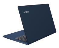 Lenovo Ideapad 330-15 i3-8130U/8GB/1TB Niebieski - 490631 - zdjęcie 4