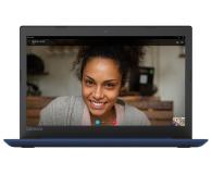 Lenovo Ideapad 330-15 i3-8130U/8GB/1TB Niebieski - 490631 - zdjęcie 7