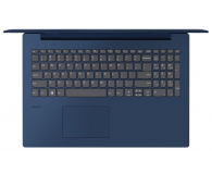 Lenovo Ideapad 330-15 i3-8130U/8GB/1TB/Win10 Blue - 475493 - zdjęcie 5