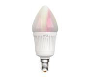 WiZ Colors RGB LED WiZ30 TR S (E14/400lm)  - 473136 - zdjęcie 1