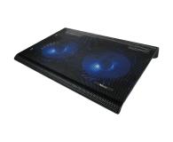 Trust Azul Laptop Cooling Stand Dual Fan - 472241 - zdjęcie 1