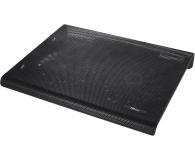 Trust Azul Laptop Cooling Stand Dual Fan - 472241 - zdjęcie 2